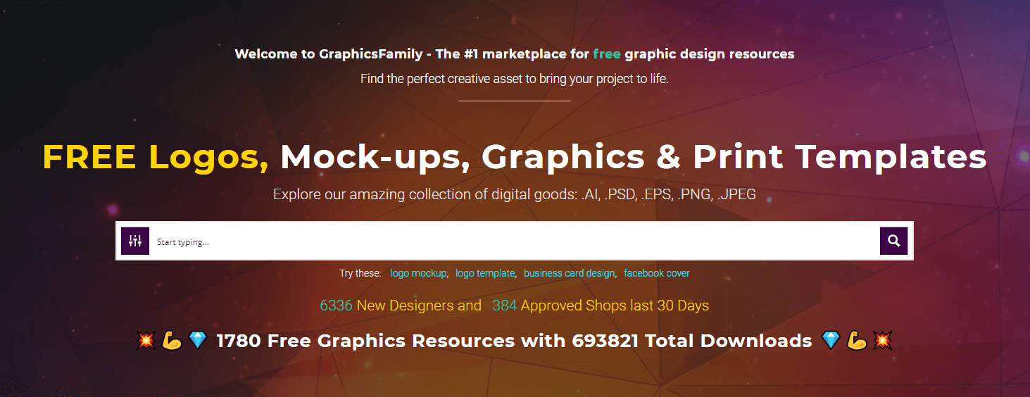 GraphicsFamily