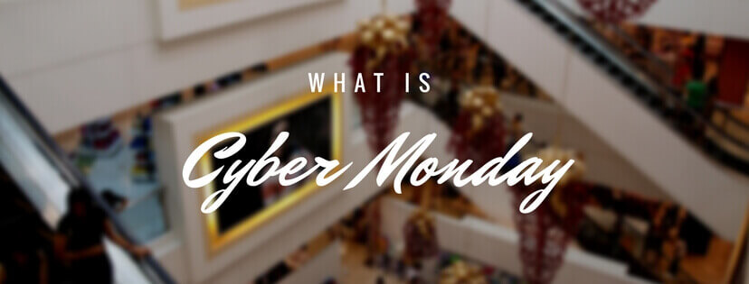 cyber monday wordpress deals