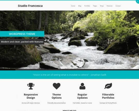 Studio Francesca