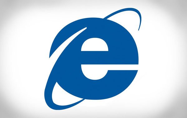 ie8stopped